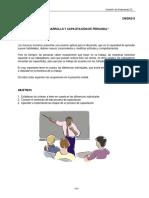 8-DESARROLLO Y CAPACITACIÓN DE PERSONAL.pdf
