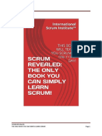 SCRUM.pdf