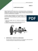 4-LA MOTIVACIÓN LABORAL.pdf