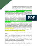 Textos Nuevos Argumentativos Para La Exposición (1)