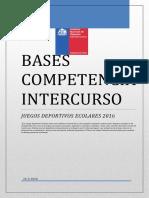 Bases Competencia Inter Cursos 2016 (1)