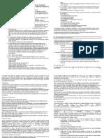 Resumen Tema18 Auxi Judicial