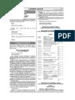 Actividades eléctricas.pdf