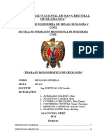 informe semestral de geologia-2.docx