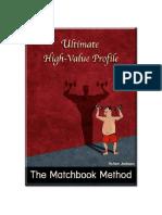 MbM - High-Value Profile Builder.pdf