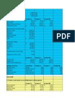Build a Spreadsheet 05-60 (2)
