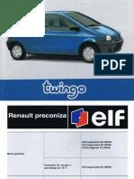 vnx.su-twingo-owners-manual-1995-esp.pdf