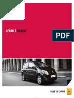 vnx.su-brochure-2_twingo.pdf