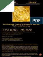 INTERNSHIPPrimeTechTheta-Internship