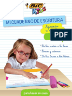 Activity Book 4_5 SP.pdf