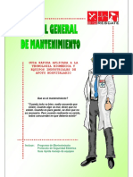 Manual General Mantenimiento Equipos Biomédicos Biorescate (03089)