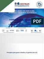 GGCAS. Camino a la excelencia en la CS.pdf
