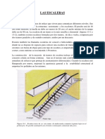 las escaleras.pdf