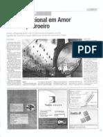 Diário de Leiria - 13.08.2008