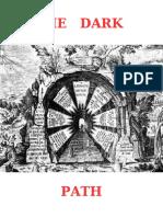 The Dark Path.pdf