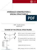 07 Special Structures 2