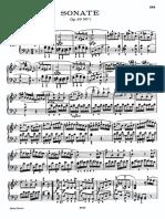 IMSLP45370-PMLP01471-Beethoven_Sonaten_Piano_Band_1_Peters_9427_19_Op49_No1 (1).pdf
