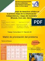 Diapositivas Finales Del Proyecto[1]