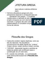 Arquitetura-Grega-Romana-Renascimento.pdf