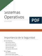 9 Seguridad.pdf