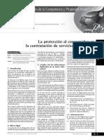 D INTELECTUAL EXPO....pdf