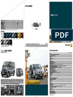 vnx.su-trafic_passenger_brochure.pdf