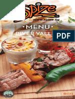 River-Valley_Spize-Dining-Menu.pdf