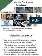 1-Materiais Cerâmicos - Estruturas.pptx