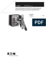 69C0529_SM150R.PDF