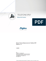 Telefone_IP07-1.0-v1