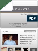 O CORPO NA HISTÓRIA.pdf