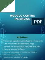 Contra Incendios .pdf
