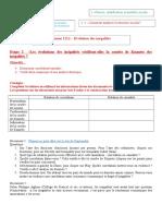 Thème 1112-  Etape 2.doc