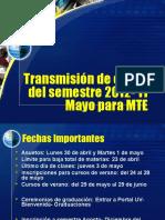 transmisión.ppt