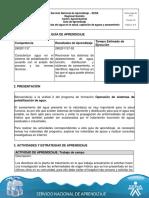Guia de aprendizaje unidad 2.pdf