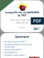 TNT v2
