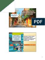 S1_proceso_de_investigación_educa.pdf