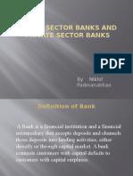Nikhil Finance