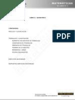 2765-GEM-Libro 4 Geometriìa I (2016) - SE 7%.pdf