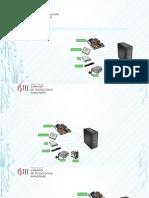 Arquitetura de Hardware.pptx