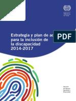 OIT plan de inclusion.pdf