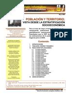 cartilla_poblacion_y_territorio.pdf