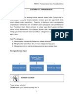 07 Tajuk 1 Pro GPI PIM3111.pdf