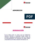 ARMONICOS_1