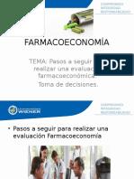 FARMACOECON_SEM_7__241__0.ppt