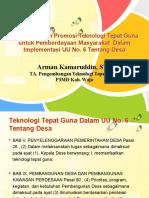 sosialisasidanpromositeknologitepatguna-160304131512.pptx