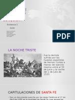 Evidencia de historia 2.pptx