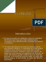 Sesion3 Mkt El Precio 241 0