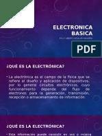 ELECTRONICA BASICA.pptx