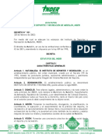 decreto 181 de 2002 estatutos del inder.pdf